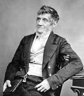 Francis Boott U.S. botanist (1792–1863)
