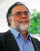 Après Conversation secrète, Francis Ford Coppola fait jouer Harrison Ford dans Apocalypse Now.