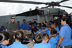 Francisco Q. Sanchez Elementary School students take a tour of Anderson Air Force Base DVIDS220670.jpg