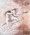 Francisco de Goya - Bruxas.jpg
