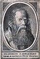 Franciscus Raphelengius.jpg