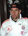 Franck Ribéry 2636.jpg