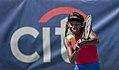 Francoise Abanda - 2017 Citi Open - (35494731843).jpg