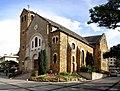 Franconville - Eglise Sainte-Madeleine 01.jpg