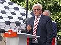 Frank-Walter Steinmeier Aug2013inBrhv2.jpg