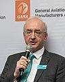 Frank Anton, AERO Friedrichshafen 2018, Friedrichshafen (1X7A4615).jpg