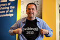 Frank Wikicup t-shirt-2.jpg