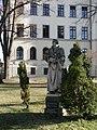 Frankenberg Luther-Denkmal.jpg