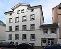 Frankfurt, Heidestraße 65 (1).jpg