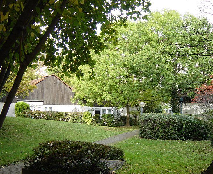 File:Frankfurt-Bockenheim Schanzenbach-Gelände 23.jpg