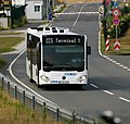 Frankfurt Airport - Mercedes-Benz O530 Citaro - F-RA 1620 - 2018-06-14 09-41-15.jpg