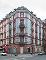 Frankfurt Elbestraße 57.Niddastraße 37.20130323.jpg