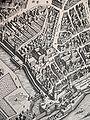 Frankfurt Karmeliterkloster 1628.jpg