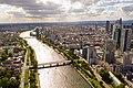 Frankfurt Main August 2020 2.jpg