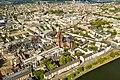 Frankfurt Main August 2020 3.jpg