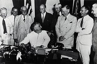 BANKING ACT OF 1935 PDF DOWNLOAD
