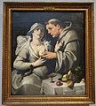 Frans hals museum, haarlem (157) (16058355889).jpg