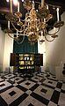 Frans hals museum, haarlem (52) (16218776086).jpg