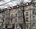 Franz-Joseph-Str. 44 Muenchen-2.jpg