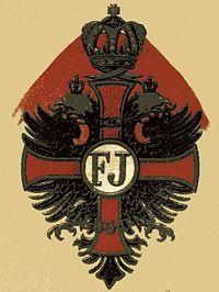 Franz-Josephs-Orden.jpg
