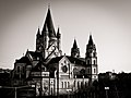 Franz-von-Assisi-Kirche BW.jpg