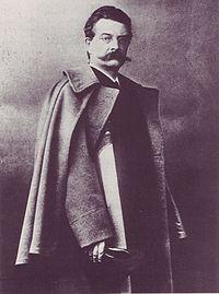 Franz Schwechten, um 1895.jpg