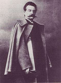 Franz Heinrich Schwechten German architect