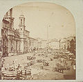 Fratelli D'Alessandri - Piazza Navona prima del 1869 b.jpg