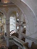 Frauenkirche DResden 49.jpg