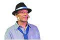 Freddy Zucchet portrait.jpeg