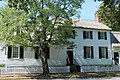 Fredericksburg, VA - Mary Washington House (2).jpg