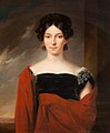 Fredric Westin - Sophia Magdalena Cantzler 1820.jpg