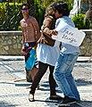 Free hugs demonstration (7275696028).jpg