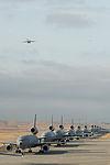 Freedom launch at Travis AFB 130911-F-PZ859-073.jpg