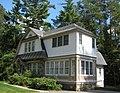 Freer Cottage, Saranac Lake, NY.jpg