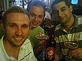 Frei Tuck Slow Beer, Savassi - BH (2851168592).jpg