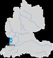 Freiburg-190919-WIKI-Karte-2019.png