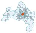 Freiburg-im-Breisgau-Stuehinger.png