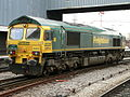 Freightliner Class 66-6 diesel locomotive 66603 01.jpg