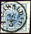 Freiwaldau 1850 Jesenik.jpg