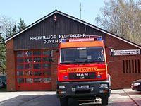 Freiwillige Feuerwehr Duvenstedt.JPG