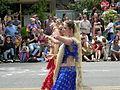 Fremont Solstice Parade 2007 - sufis 01.jpg