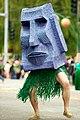 Fremont Solstice Parade 2010 - 255 (4719622685).jpg