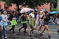 Fremont Solstice Parade 2011 - 143.jpg