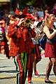 Fremont Solstice Parade 2013 16 (9237683616).jpg