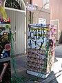 French Quarter Fridge 2.jpg
