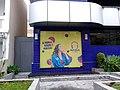 Frente Estudios Massa FM Ponta Grossa.jpg