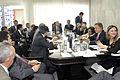 Frentes Parlamentares. Reuniões de Bancadas (26500099656).jpg