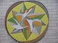 Fresque College Joliot Curie.jpg