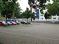 Friedensplatz Altenhagen - panoramio.jpg